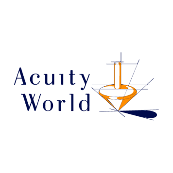 Acuity World