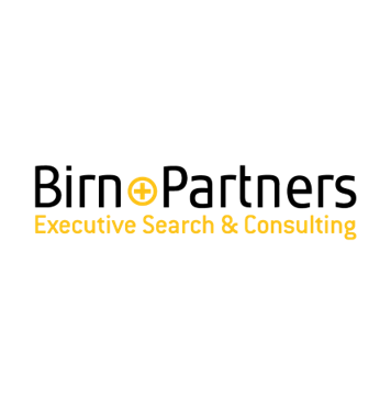 Birn and Partners