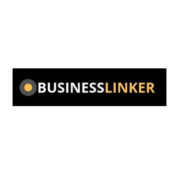 Business Linker