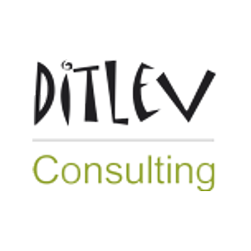 Ditlev Consulting