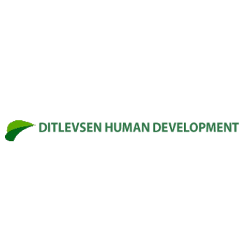 Ditlevsen Human Development