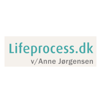 Lifeprocess