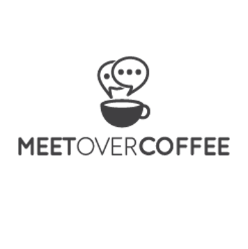 Meet over coffee