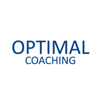 Optimal Coaching