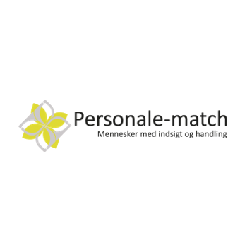 Personale Match