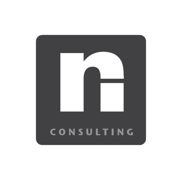 RN Consulting