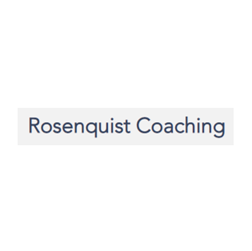 Rosenquist Coaching