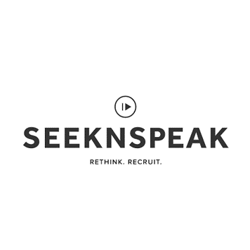 Seeknspeak