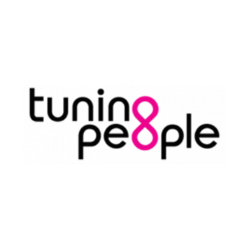Tuning8people