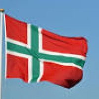 Powerjobsøgernes resultater på Bornholm