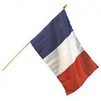 France 2 var på besøg for 2. gang