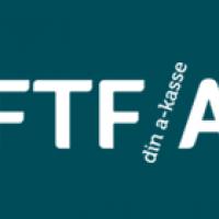 Powerjobsøgerne og FTF-A starter et spændende samarbejde